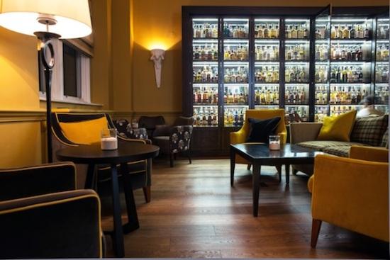 Scotch-Whisky-Bar-The-Balmoral-2