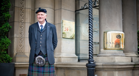 The-Balmoral-Edinburgh-Doorman-3620