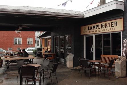 Lamplighter01