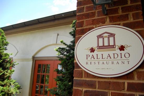 palladio