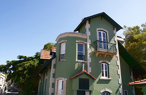 small-hotels-sintra-portugal-22