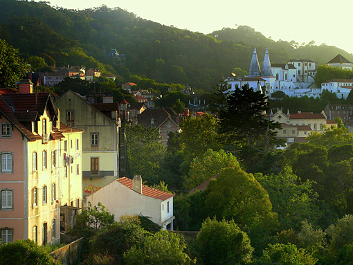 small-hotels-sintra-portugal-26